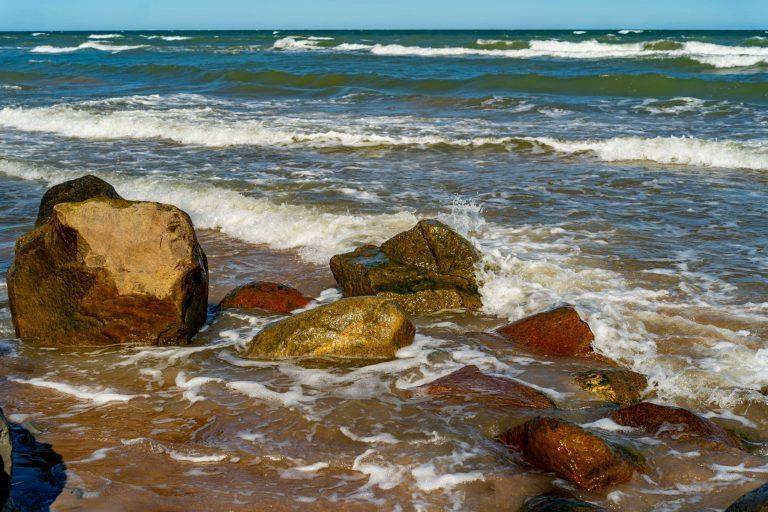 jūrkalnes-pludmale