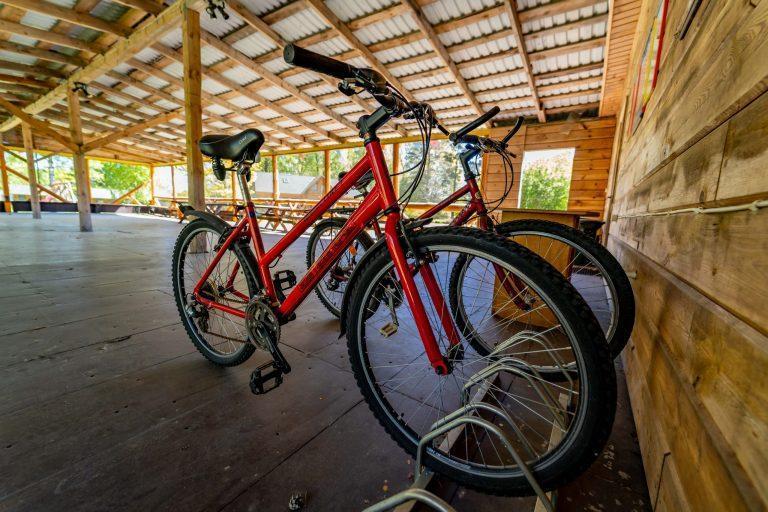 velosipēdu-noma-jūrkalne